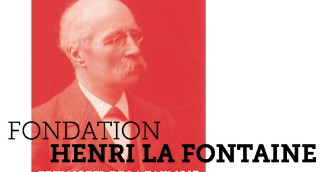 evenement-henri-fontaine-0