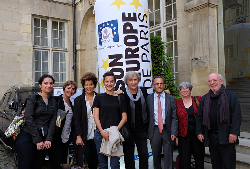 evenement-prix-de-linitiative-europeenne-4