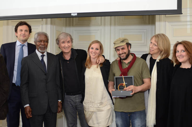 evenement-prix-international-presse-3