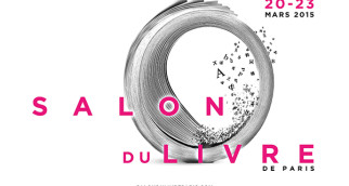 evenement-salon-livre-2015-0