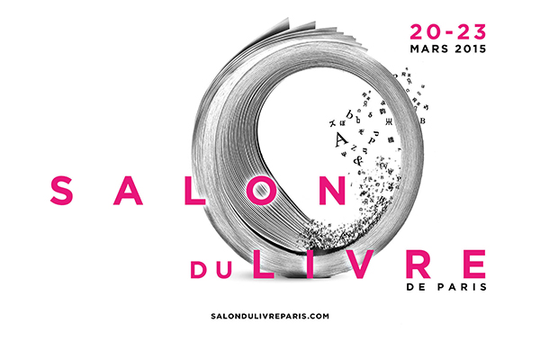 evenement-salon-livre-2015-0
