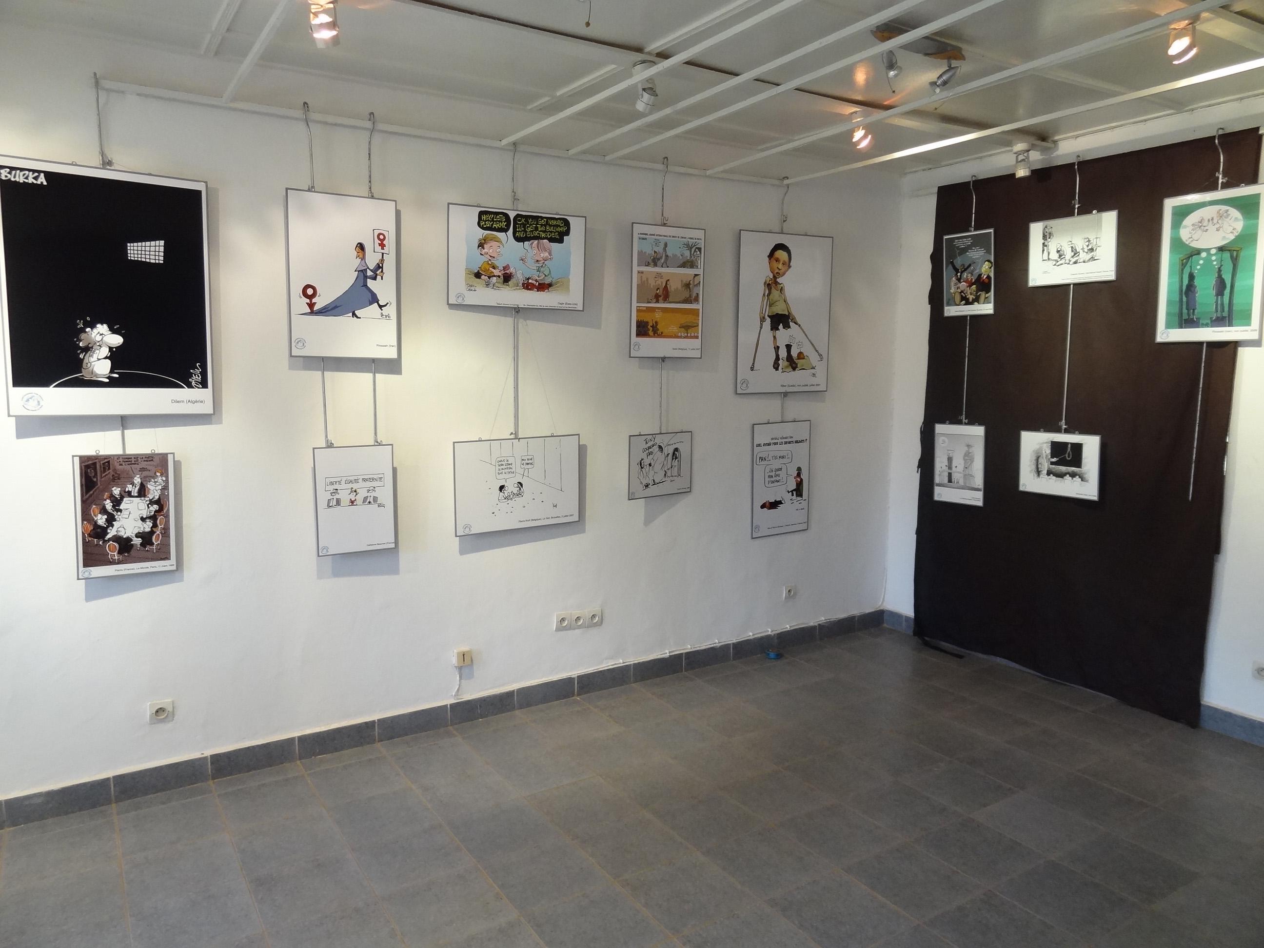 expo-bobo1-20111124