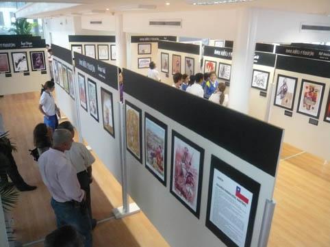 expo-vue-haute-guayaquil-equateur-2011-72