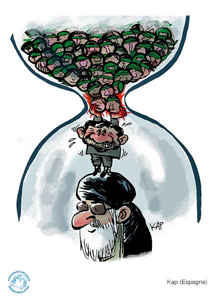 kap-elections-iran-hd-20120314
