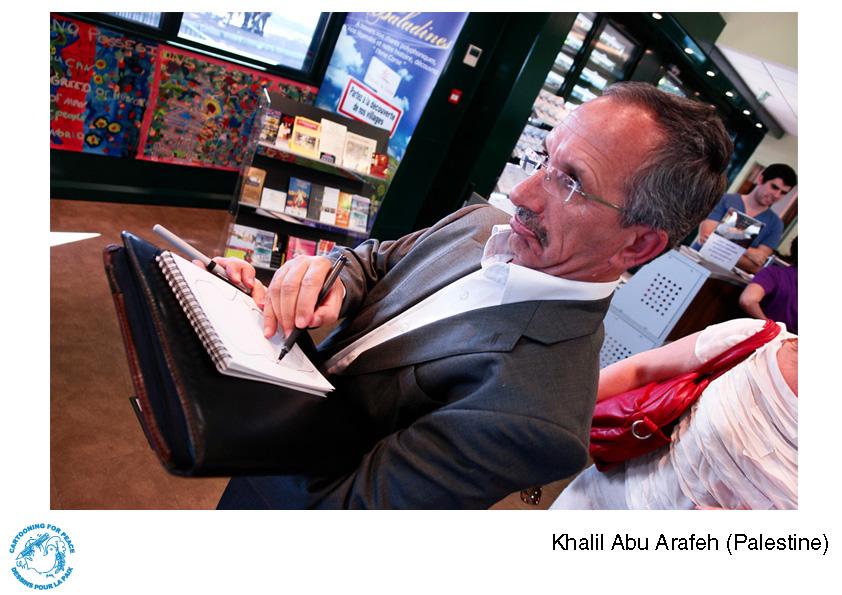 khalil-copie