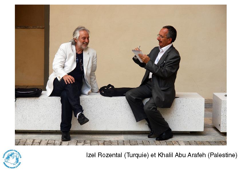 khalil-et-izel-copie