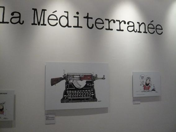 marseille-cartooning-17-9-909