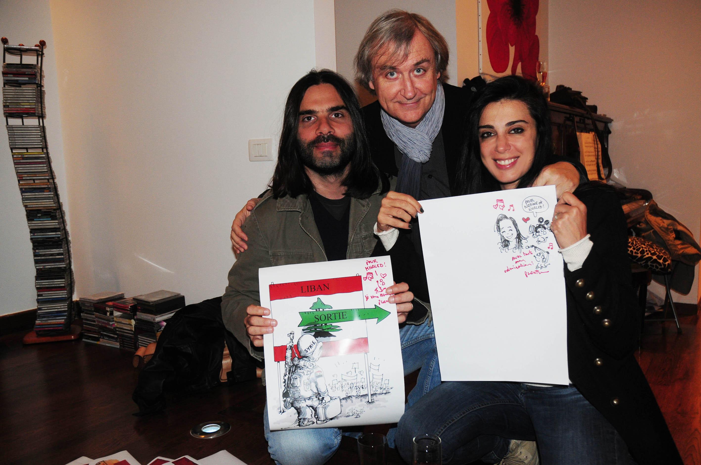pdsc_6035-nadine-labaki-et-le-compositeur-khaled-mouzannar