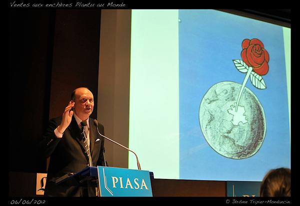 piasa-plantu-18-bd