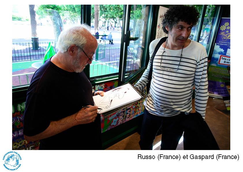 russo-gaspard-copie