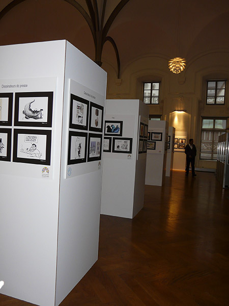 strasbourg-inauguration-bd-08