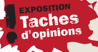 taches-dopinion