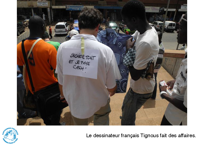 tignous-marche-mep