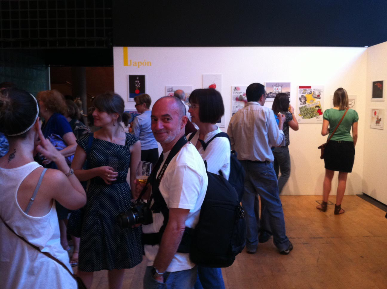 vernissage-madrid