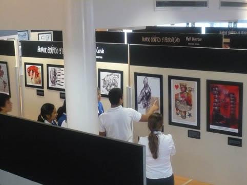visiteurs-expo-guayaquil-equateur-2011-72
