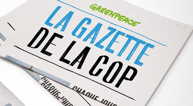 Gazette-cop-greenpeace-web