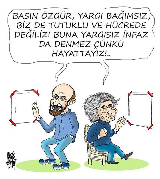 Akdag Saydut (Turkey), November 11th, 2015