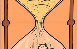 caricature_tahar_djehiche