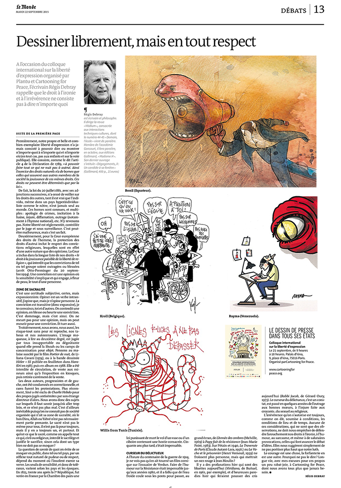 20150922-Le Monde-page013-print