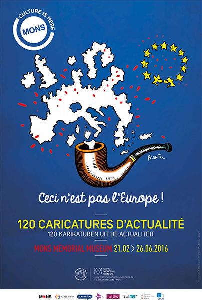 CECI-N-EST-PAS-L-EUROPE-MONS-CFP-2016-web