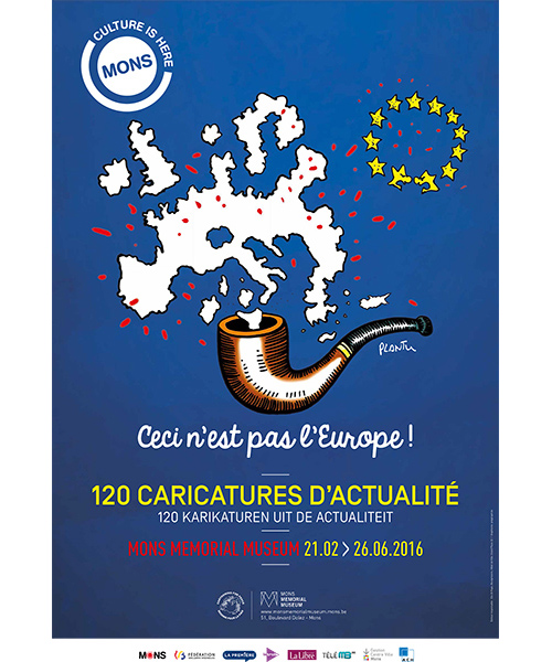 CECI-N-EST-PAS-L-EUROPE-MONS-CFP-2016-web2