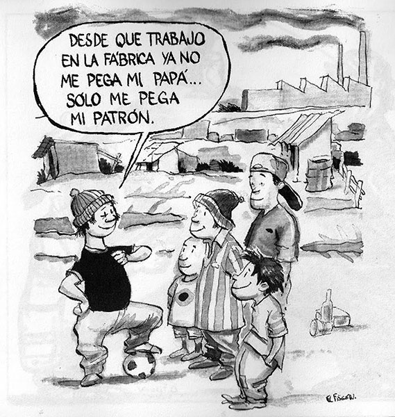 (Mexique)