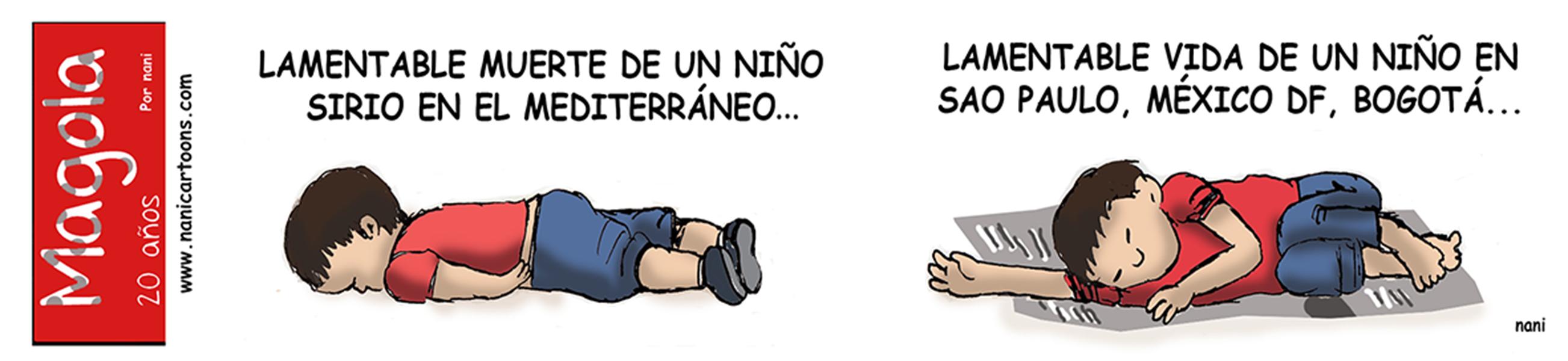 (Colombie-Espagne)