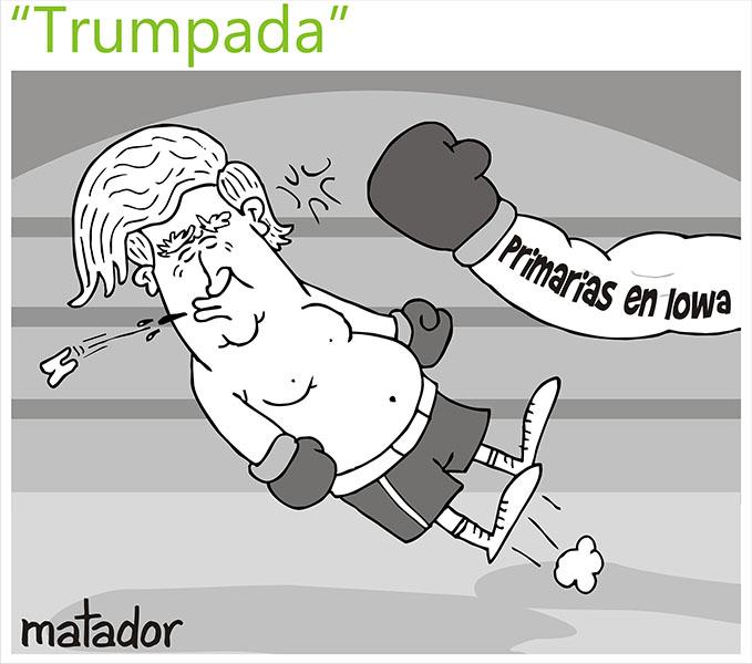 Matador (Colombie)