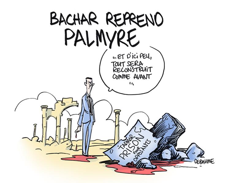Debuhme (France), publié dans Vigousse