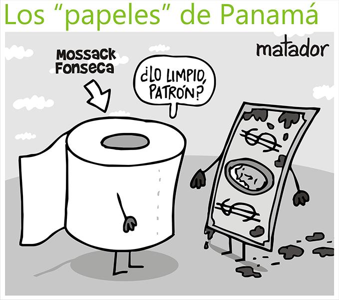 (Colombie), publié dans El Tiempo de Colombie