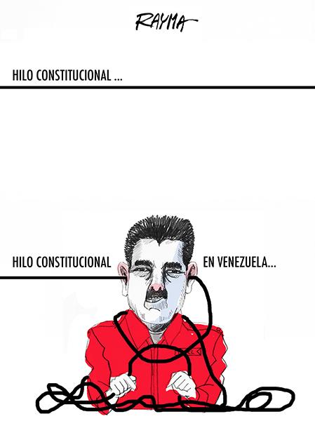 Rayma (Venezuela)