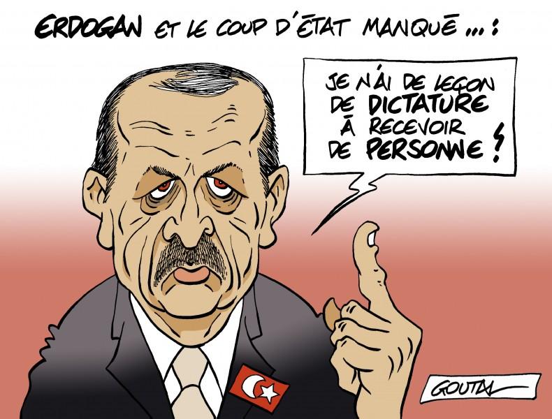 Goutal (France), paru sur Mediapart