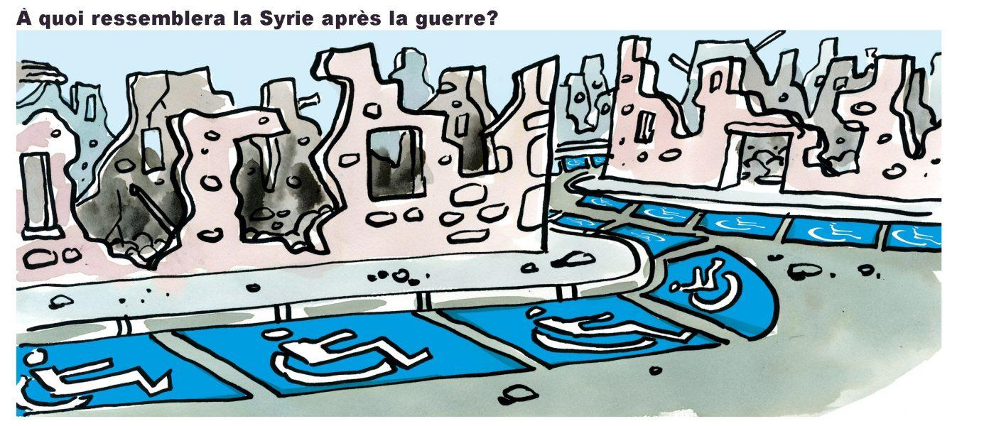 Jiho (France), publié dans Lien social