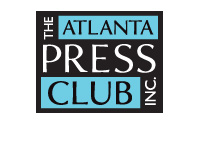 atlanta-press-club-inc_logo