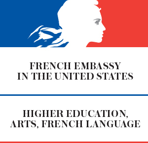 french-embassy