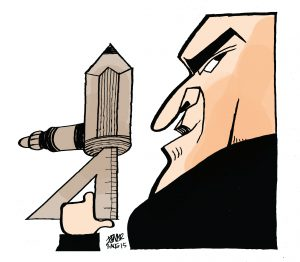zunar-malaysia-cartooning-for-peace
