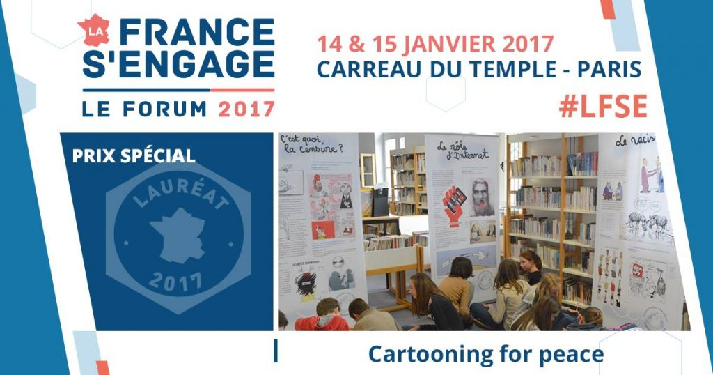 France_s_engage_laureat_prix_special