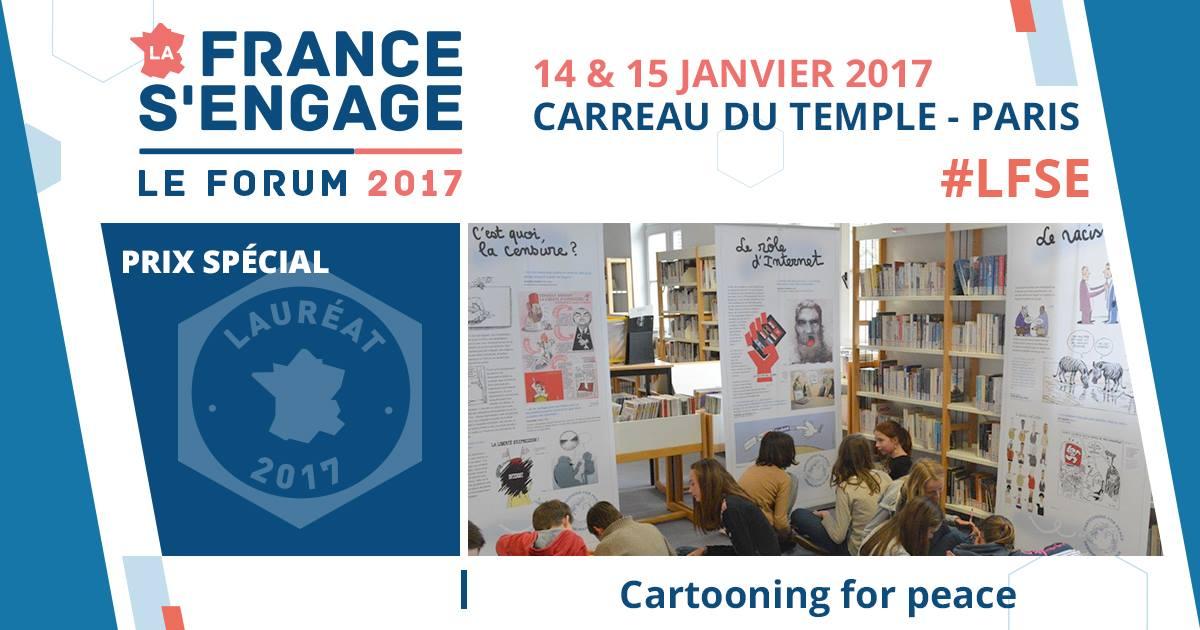 France_s_engage_laureat_prix_special