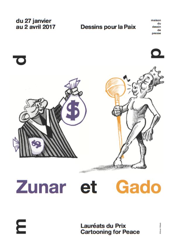 Gado_Zunar_Morges_Suisse_web