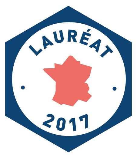 logo2017francesengage