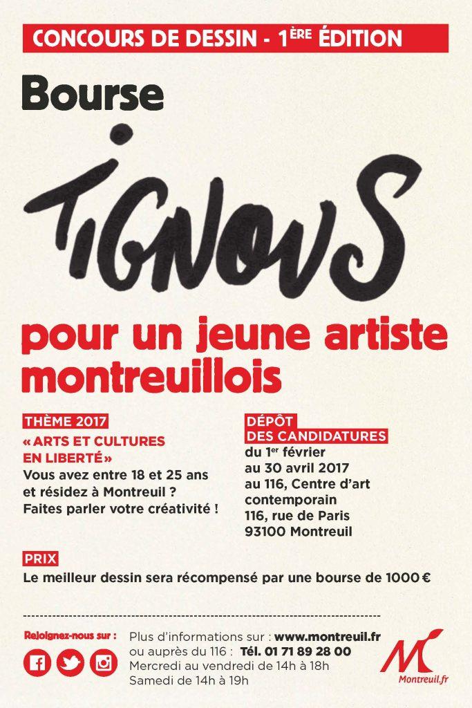 Bourse-Tignous-40x60-BD