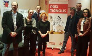 RTEmagicP_Montreuil_Prix_Tignous_06012016