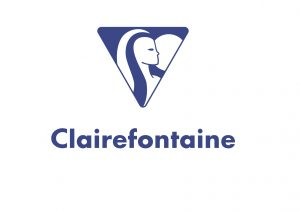 LOGO-CLAIREFONTAINE-VERTICAL-BLEU
