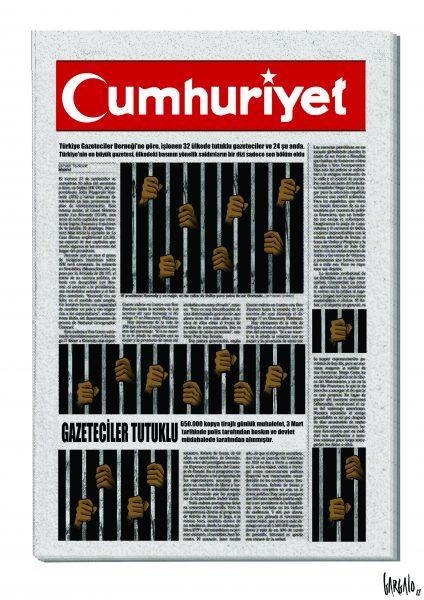 5-GARAGALO-TURQUIE-CUMHURIYET-PROCES-MUSA-KART-HD-170725-e1501162572179.jpg