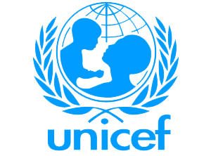unicef-logo copie