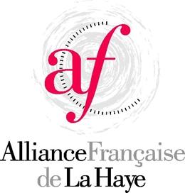 alliance-française