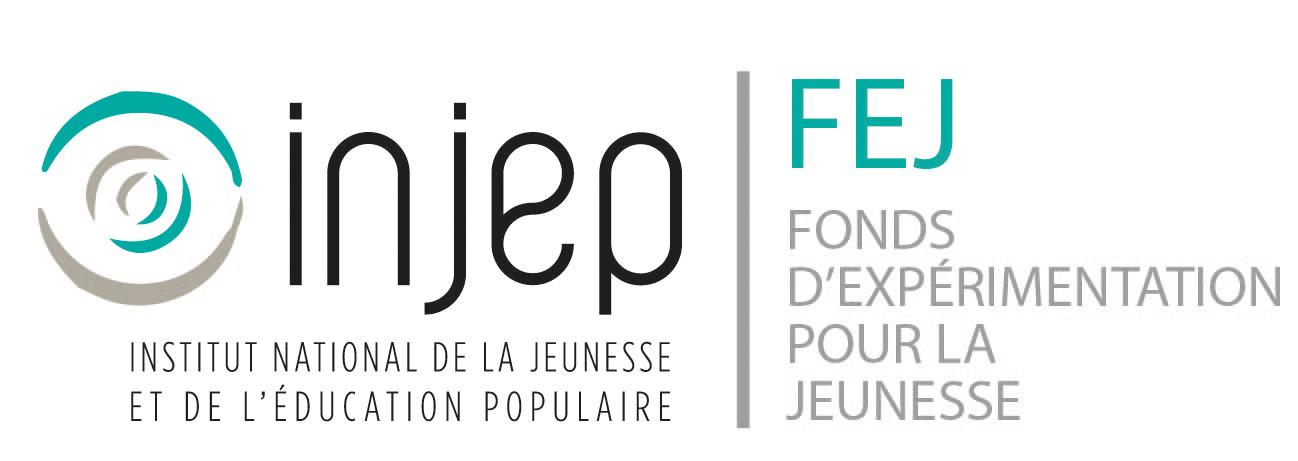 logo_injepweb