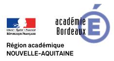 logo_web_Bordeaux_652761