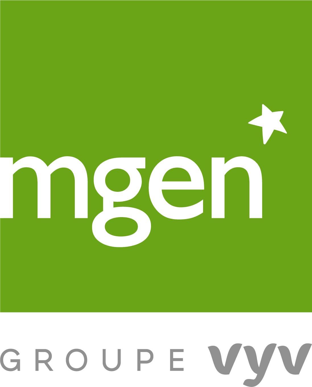 mgen_Groupe VYV – RVB