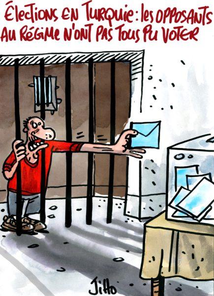 04-JIHO-Marianne-vote-turc-e1530201538989.jpg